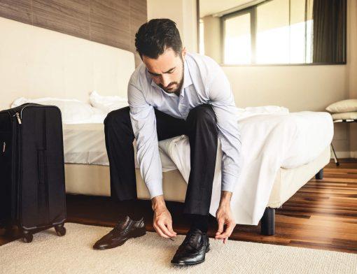 modelos de calças masculinas